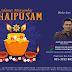Poster Ucapan Thaipusam