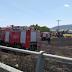 Δύο συλλήψεις για τις πυρκαγιές σε Λακκιά και Πανόραμα