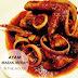 EEQA KITCHEN: Resepi Ayam Masak Merah Mudah, Simple, Sedap Nyum