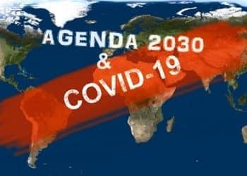Διαταγή από Νταβός στους υπευθύνους των χωρών: Καταστρέψτε τους λαούς!!!