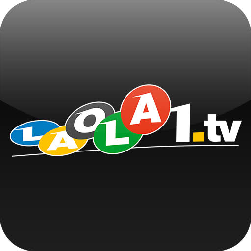 LAOLA1 TV is Down, Here's a List of Free Football Streaming Sites