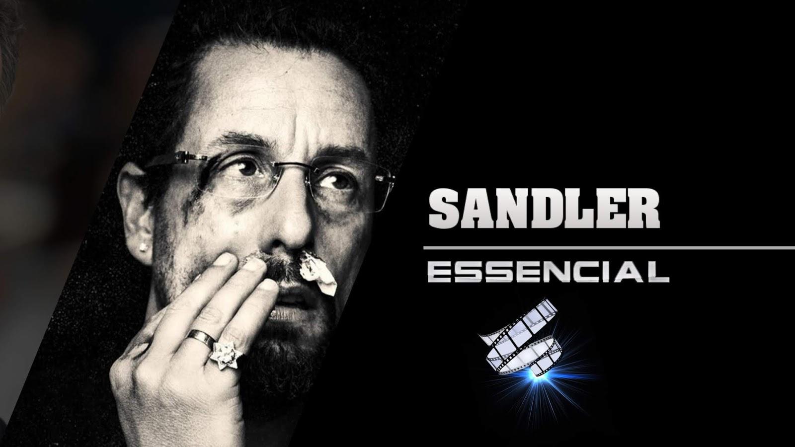 adam-sandler-10-filmes-essenciais