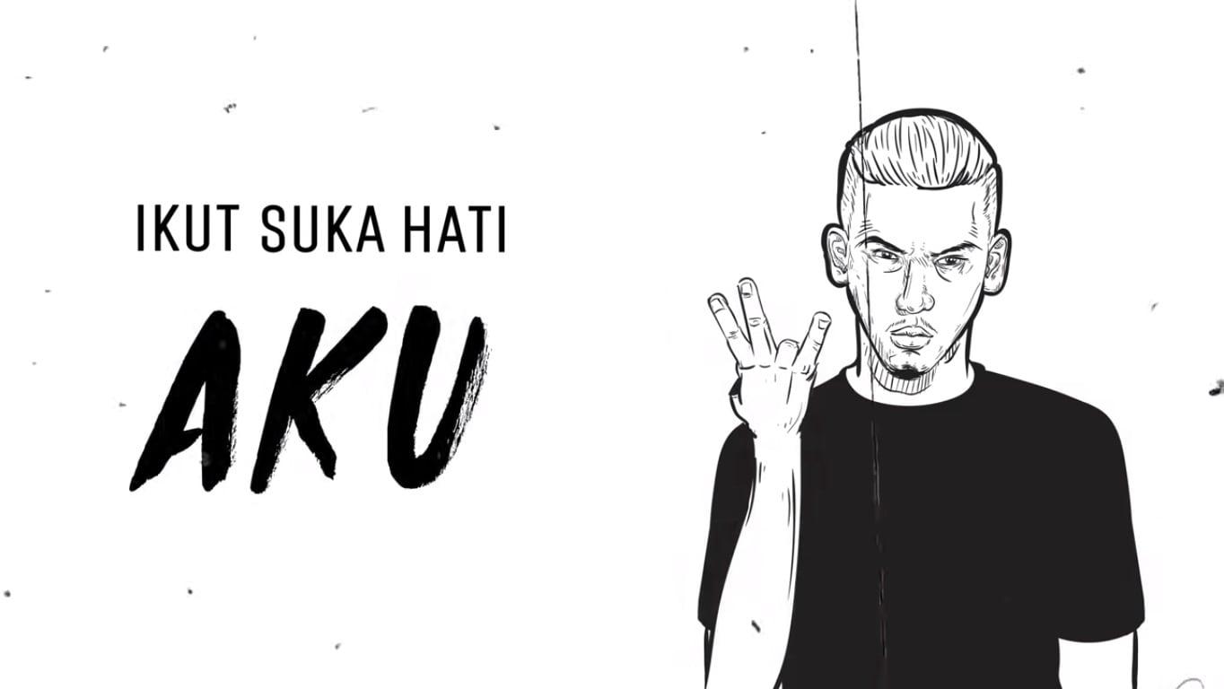 mk k clique