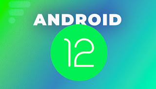كيفية تثبيت Android 12 Beta خطوة بخطوة