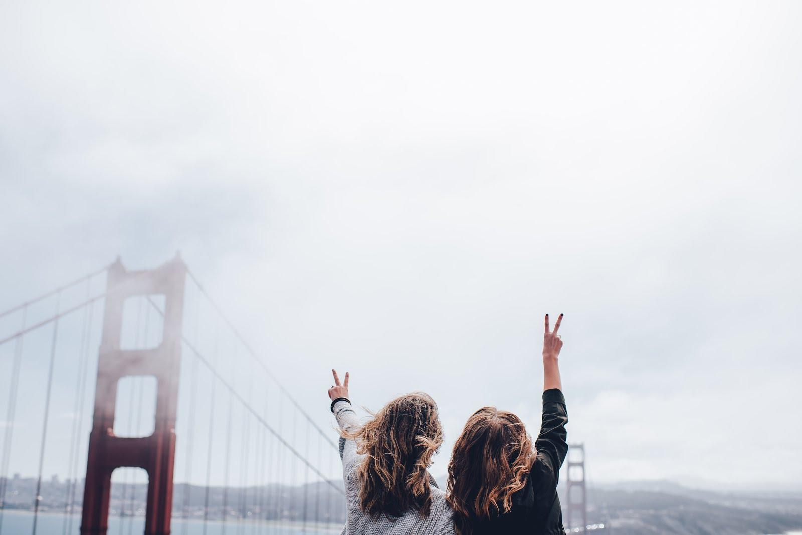 Mujeres Viajeras Instagram