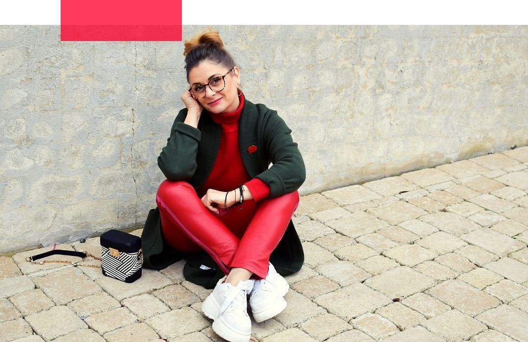 Rote-Lederhose-Outfit-1