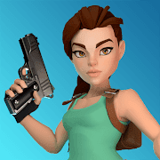 Tomb Raider Reloaded APK Download for Android iOS