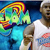 Confirmado: Lebron James protagonizará Space Jam 2