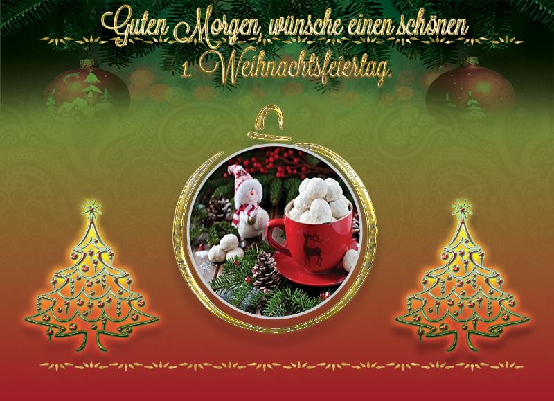 Weihnachtsbilder Downloaden Weihnachtsfeiertage