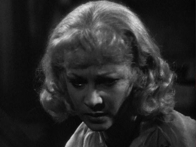 Filme: Uma Rua Chamada Pecado (1951)