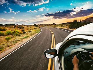 VISIT THESE PLACES TO ENJOY ROAD TRIP
