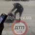 В Києві водій маршрутки відлупцював пасажира ногами - сайт Дарницького району
