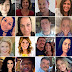 See faces of some of the victims of the Las Vegas shooting! Including a 20-year-old student and a wife who died in her husband's arms