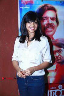 Kavan Tamil Movie Press Meet Stills  0014.jpg
