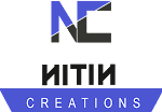 Nitin Creations-Latest News