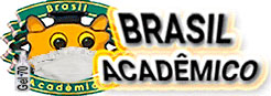 Brasil Acadêmico