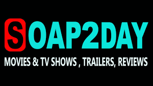 soap2day