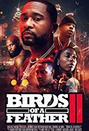 Watch Birds of a Feather 2 Online Free 2018 Putlocker