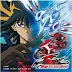 La-Vie - Freedom [Single] Yu-Gi-Oh! 5D's Op 3