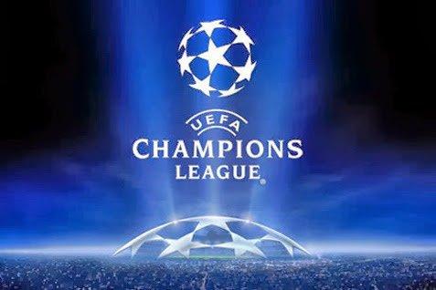 Liga Champions: Chelsea Melaju ke Final