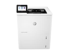 HP LaserJet Managed E60075 Series