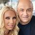Εκρηκτικό διαζύγιο για τον Μάρκο Σεφερλή και μια βίλα αξίας 1,2 εκατ. ευρώ