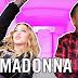 Watch Madonna Carpool Karaoke With James Corden