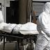 Uno de cada tres fallecidos en Catalunya son residentes en geriátricos