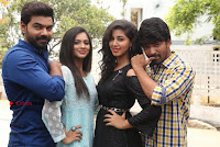 Smile Pictures Production No 1 Movie Opening Stills  0017.jpg