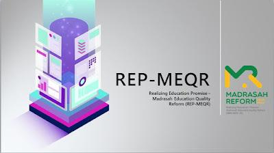 Madrasah Smart Digital Platform Tahun 2021