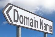 domain name क्या है ? what is a domain name in hindi