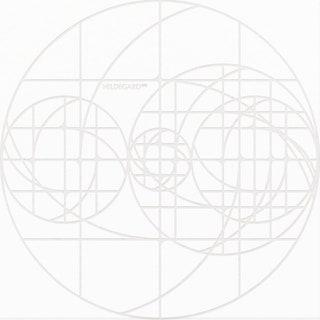 Hildegard - Hildegard Music Album Reviews