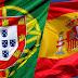 """[ESPECIAL] Quantas vezes Portugal """"ganhou"""" a Espanha no Festival Eurovisão?"""