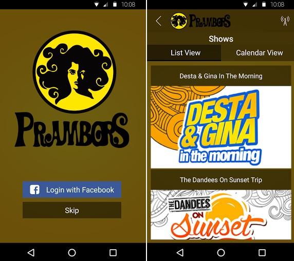 Top 10 Aplikasi Radio FM Indonesia Terbaik di Android