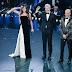 Itália: Mais de 10 milhões de espectadores acompanharam a estreia do 'Festival di Sanremo 2019'