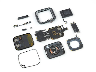 iWatchs-Repairing-fiixaphone