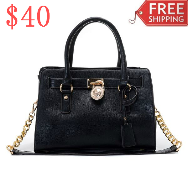 Discount michael kors handbags Factory Outlet Store Locations  2016 1ba20b7db