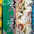 Batik Banyuwangi - Sejarah, Filosofi, Makna, Ciri Khas, Motif, dan Perkembangannya
