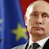 Η δήλωση του Πούτιν για τον Τραμπ που θα συζητηθεί