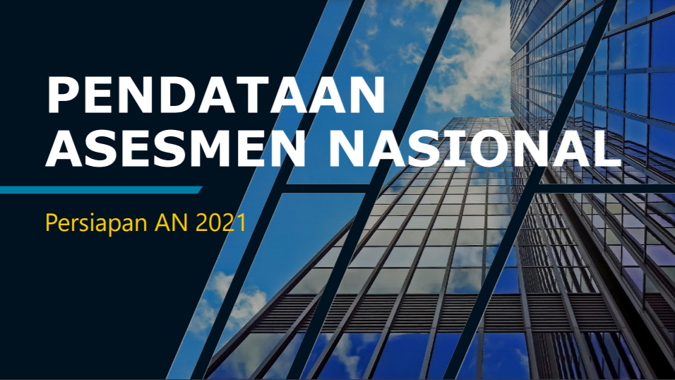 gambar asesmen nasional tahun 2021