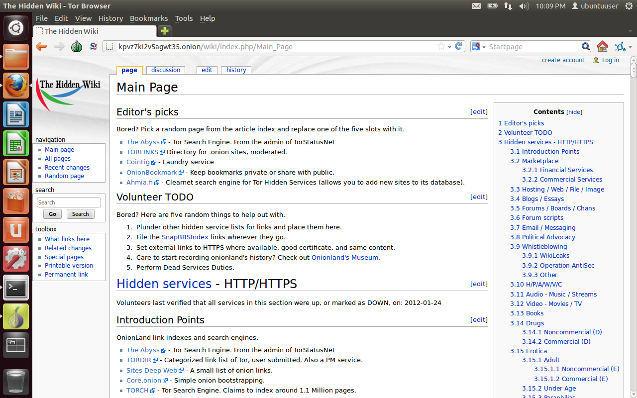 Hidden wiki link for tor browser гирда скачать тор браузер лук гирда