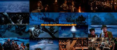 Santa Claus: La película (1985) - Fotogramas