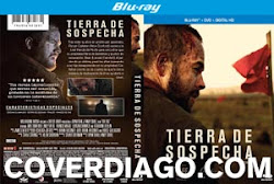 The dig - Tierra de sospecha - Bluray