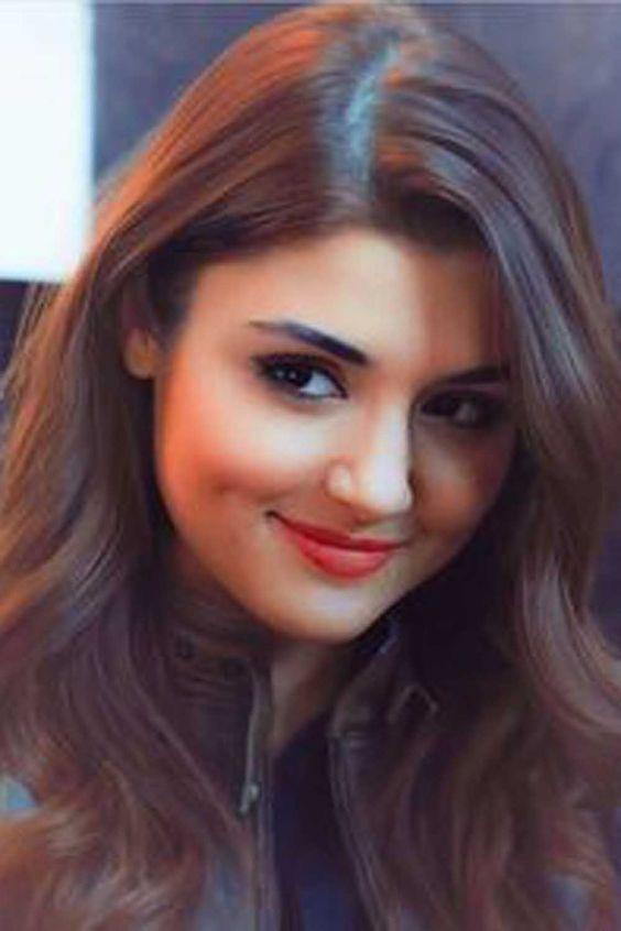 killer smile image girl wallapper लड़की की फोटो दिखाओ