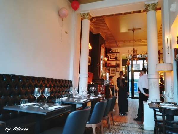 restaurant-osteria-romana-bruxelles-review