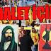 Το αντίπαλο θρησκευτικό «αγκάθι» του Ερντογάν στισ εκλογές