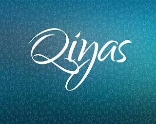 Pengertian Ijma, Qiyas
