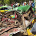 Auto Crash: 10 People Killed In Motor Accident In Ilorin