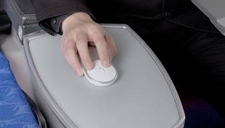 Mouse Xiaomi Mi Mouse