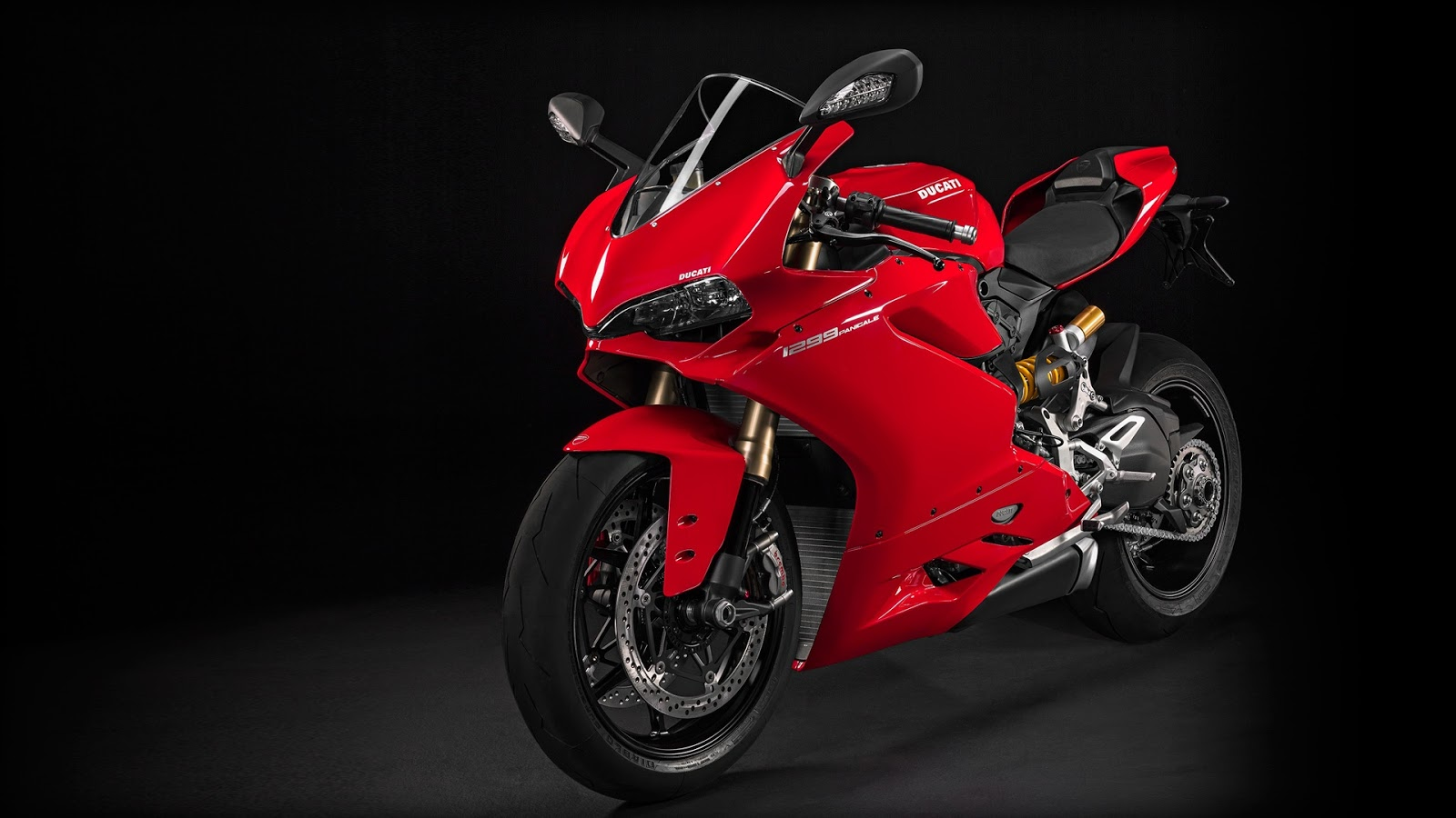 See Here Ducati 959 Panigale Bike Images Photos Pics Pictures And Wallpaper Free Download For All Your Devices Laptop Mobile PC IPhone Tablets